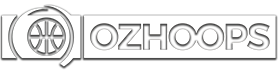 Ozhoops - Powered by vBulletin